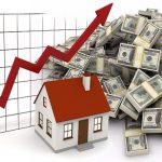 Đầu tư bất động sản kênh đầu tư số 1
