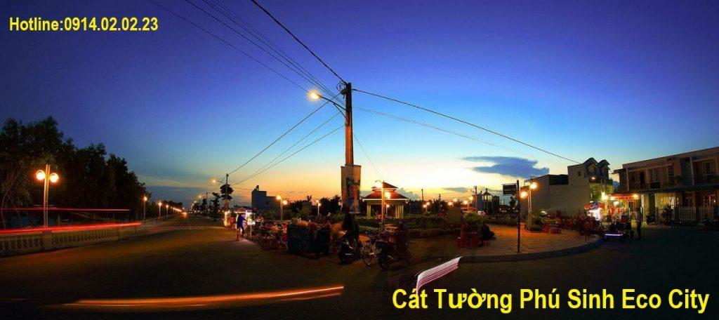 cat-tuong-phu-sinh-ve-dem