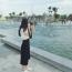 Cảm nhận của khách hàng về Cát Tường Phú Sinh