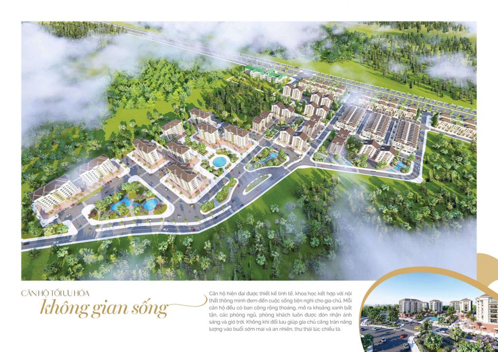 can-ho-sang-trong-tai-cat-tuong-phu-hung-0914020223