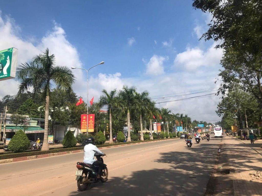 Cát Tường Phú Hưng 0914020223