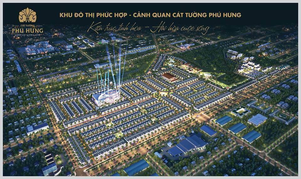 cat-tuong-phu-hung-chu-dau-tu-cat-tuong-group-0914020223