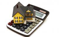 các loại thuế, phí phải chịu khi mua, bán nhà đất