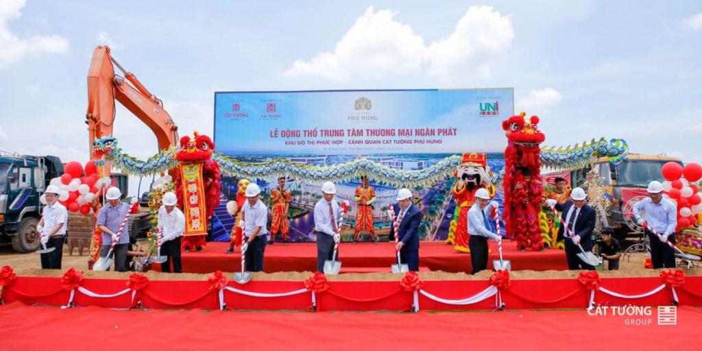 dong-tho-khoi-cong-tttm-ngan-phat-0914020223