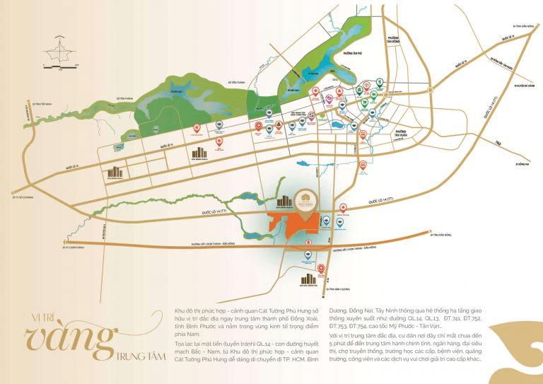 du-an-70-trieu-usd-tai-dong-xoai-co-gi-hut-khach