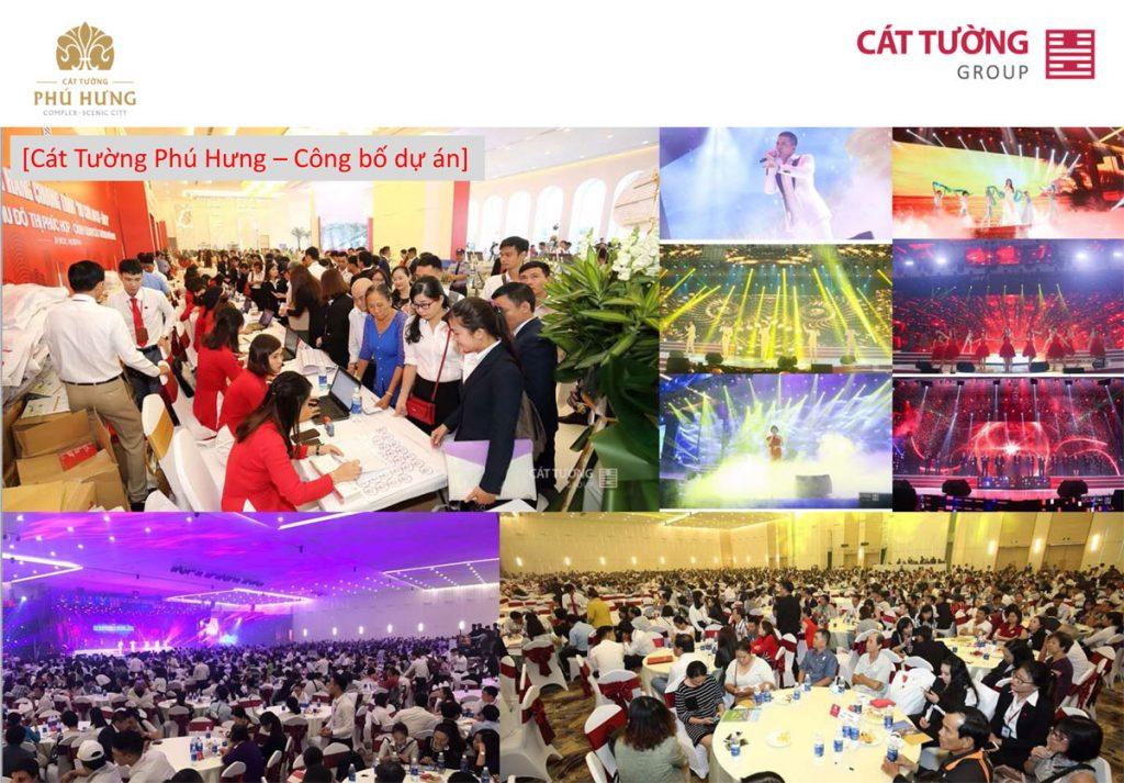 Khu-do-thi-phuc-hop-canh-quan-cat-tuong-phu-hung