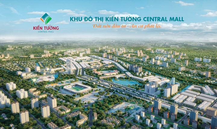 home-kientuongceltralmall