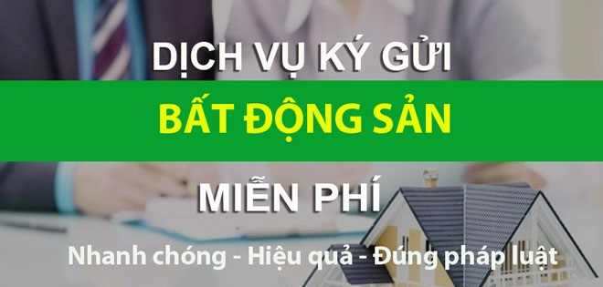ky-gui-nha-dat-cat-tuong-0914020223
