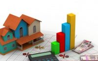 Ngân hàng siết chặt tín dụng bất động sản