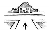 nhà đất ngã ban tại sao khách hàng lựa chọn