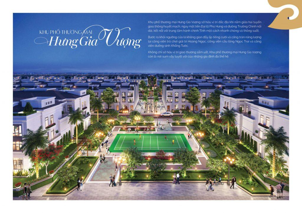 pho-thuong-mai-hung-gia-vuong-0914020223