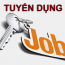 cat-tuong-group-tuyen-dung-0914020223