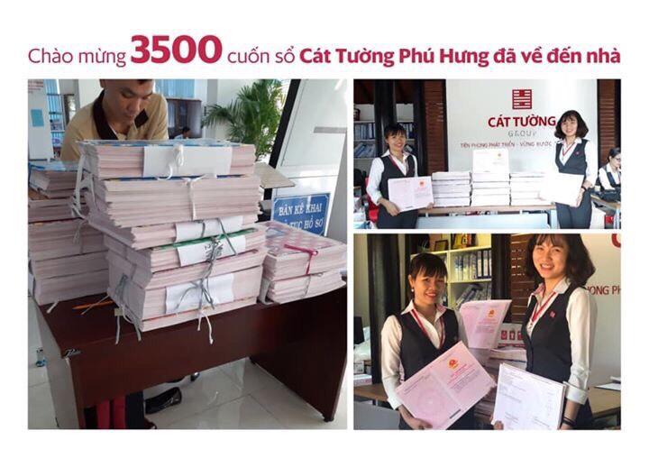 so-hong-cat-tuong-phu-hung-da-ve-day-du