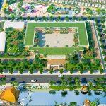 Dự án Thiên Phúc Residence
