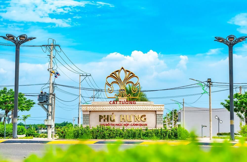 cat-tuong-phu-hung