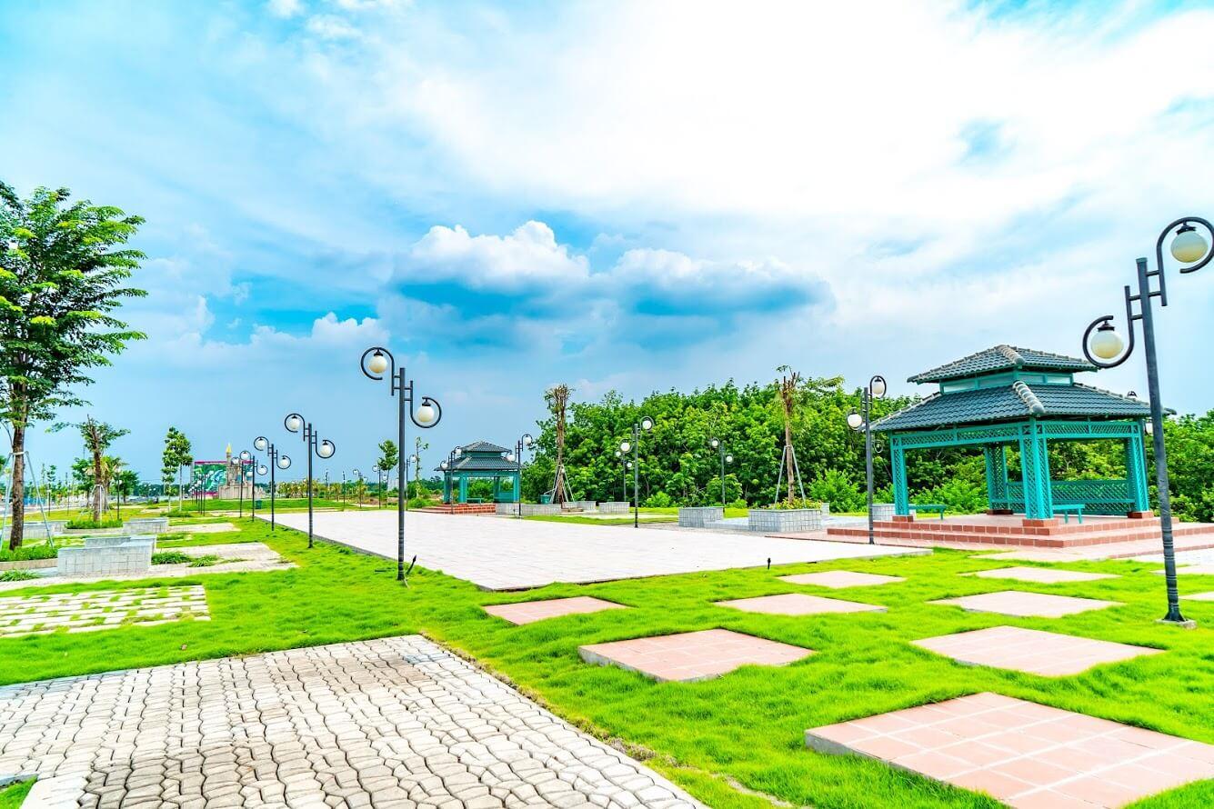 shophouse-cat-tuong-phu-hung