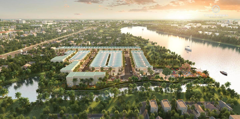 taka-garden-river-side-homes
